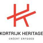 Kortrijk Heritage